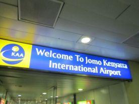 Jomo-Kenyatta-International-Airport
